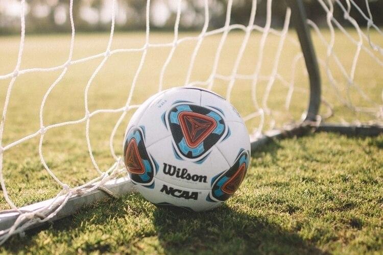 Best Soccer Backpacks