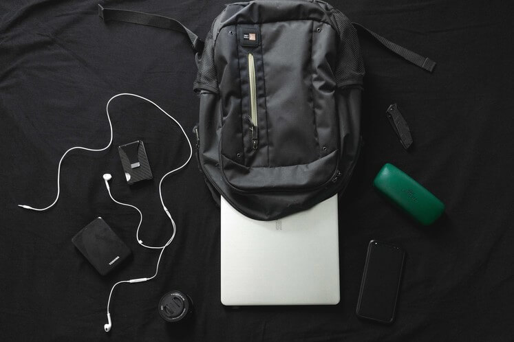 Best 17-inch Laptop Backpack