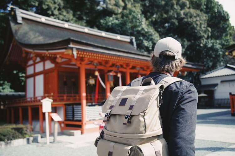 Best 40L Travel Backpacks
