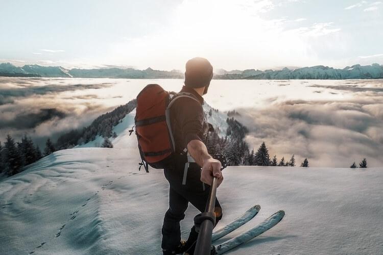 Best Ski Backpacks
