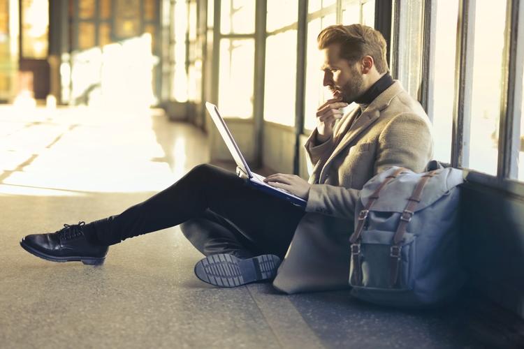 Best Travel Backpacks for Business