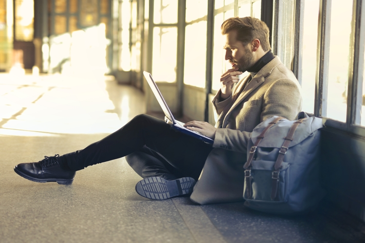 Best Travel Backpacks for Business