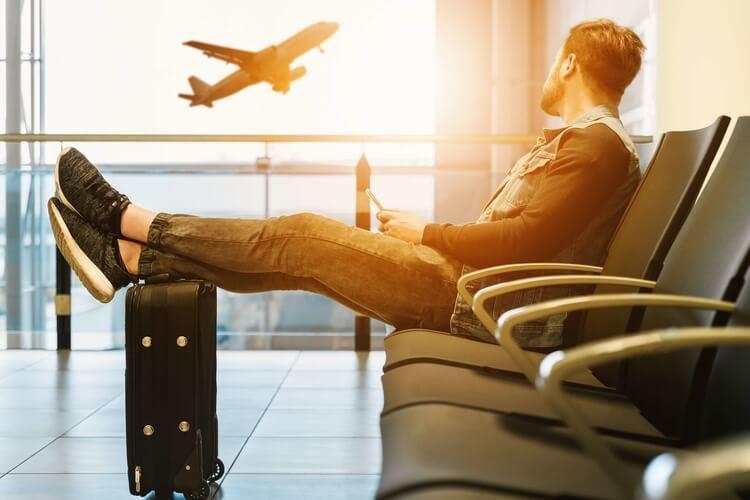 Best Lightweight Luggage for International Travel