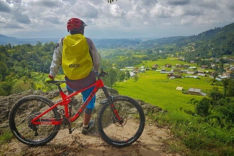 Best Mountain Bike Backpacks