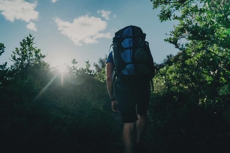 Best Ultralight Backpacks