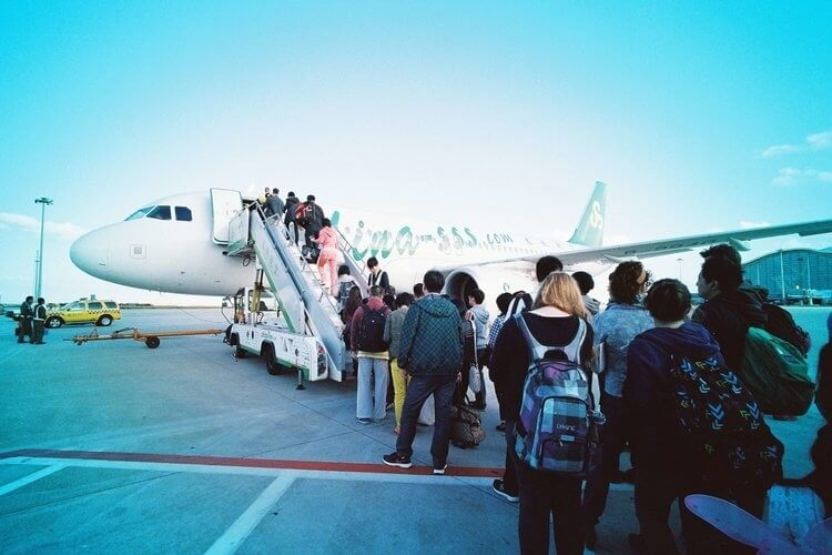 Best Travel Backpacks for Carry On
