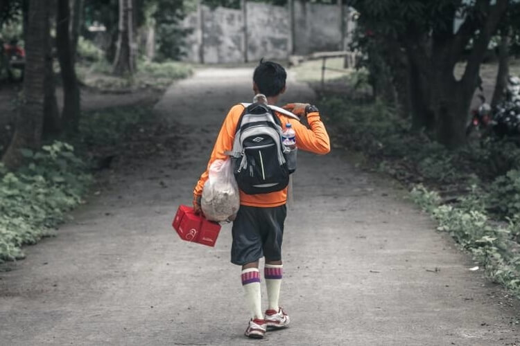 Best Backpacks for Elementary School