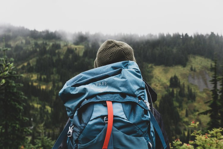 Best Expedition Backpacks