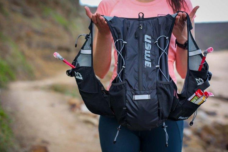 Best Backpacks for Runners