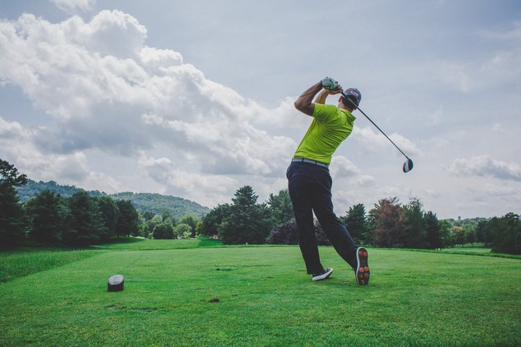 Best Golf Bags for Travel