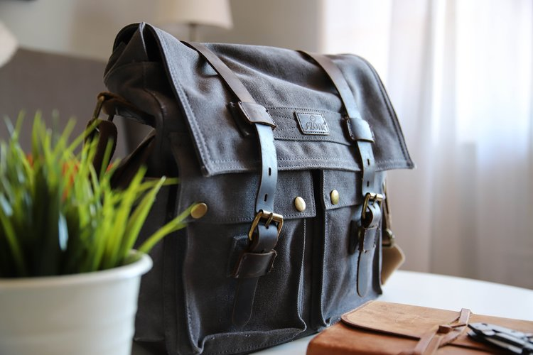 Best Messenger Bags for Women