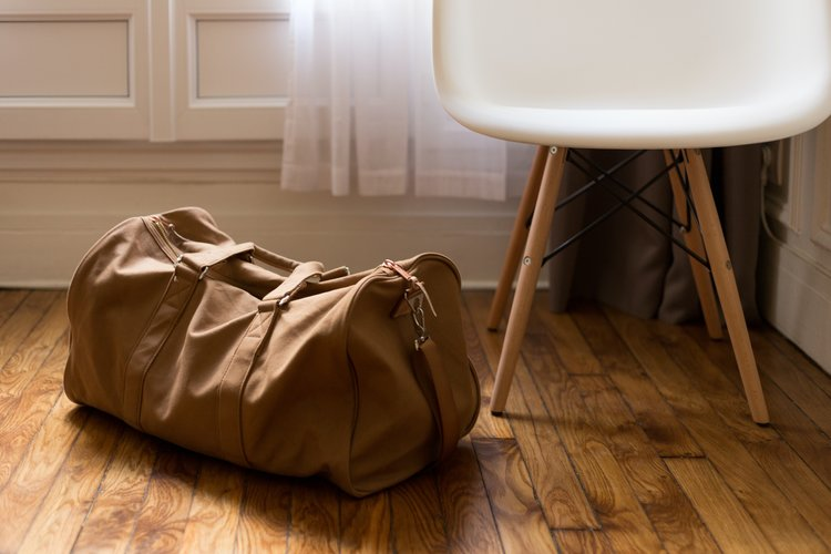 Best Weekender Bags for Women