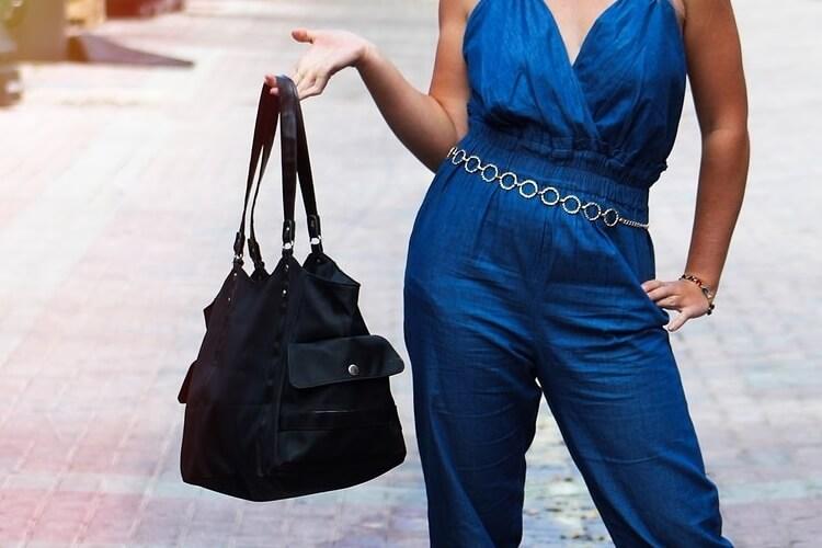 Best Work Bags for Women