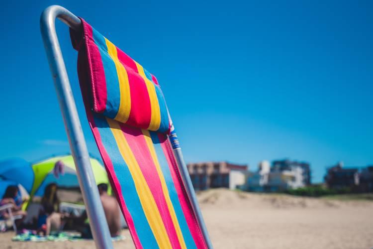 Best Backpack Beach Chairs