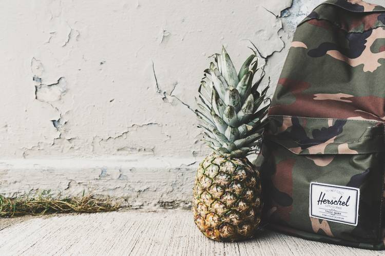 Best Camo Backpacks