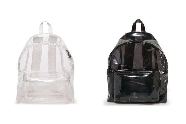 Best Clear Backpacks