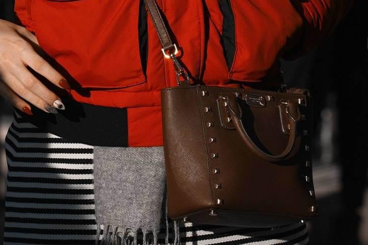 Best Crossbody Bags for Moms