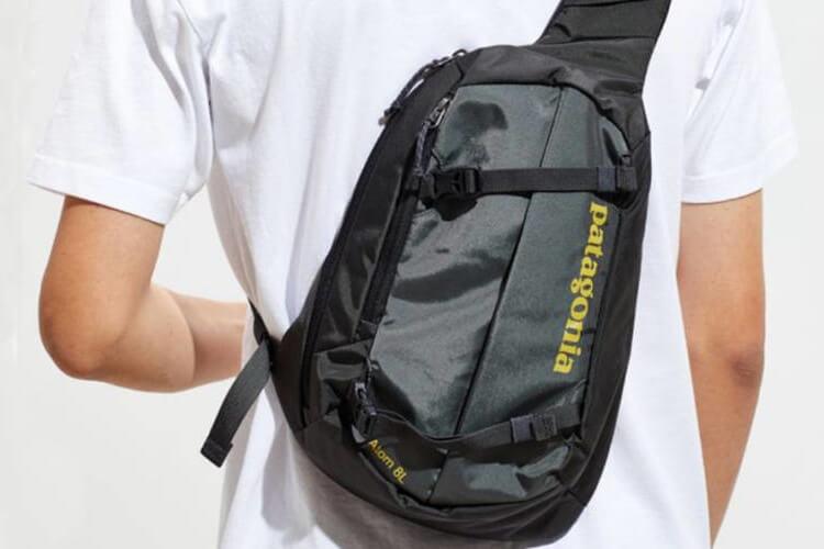 Best EDC Sling Bag