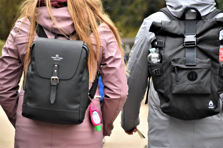 Best Women's Backpacks for Work