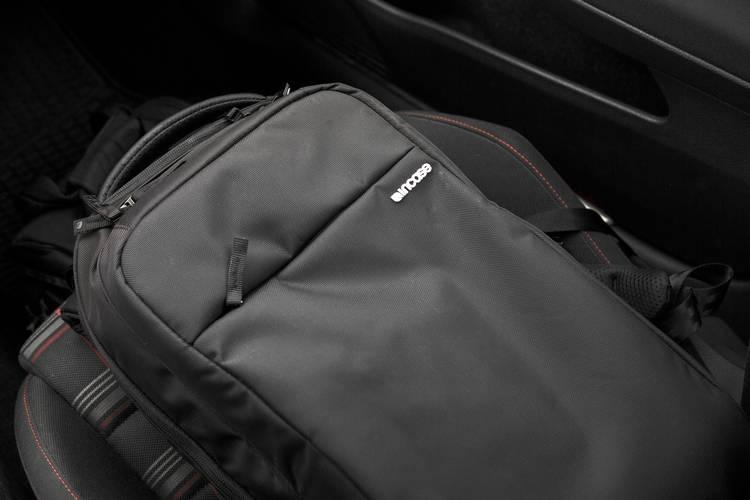 Best Backpacks for Tablets