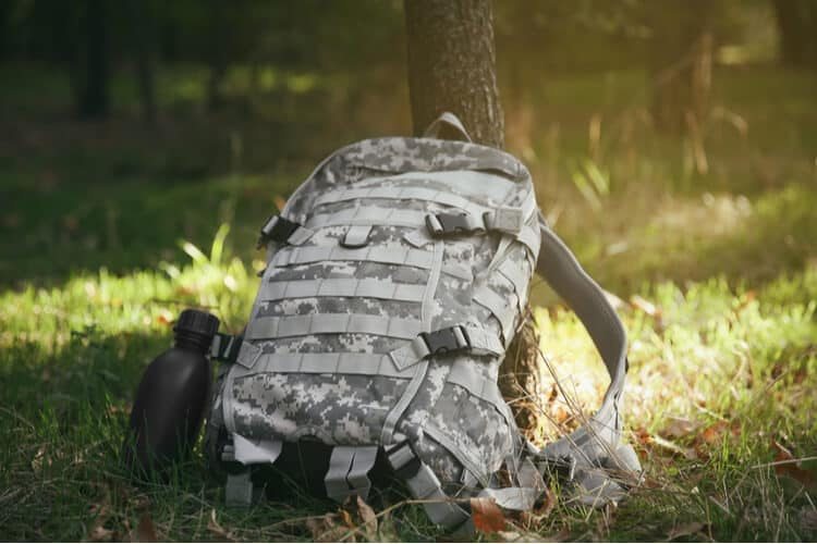 Best Molle Backpacks